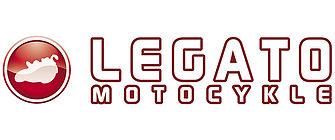 http://www.legato-motocykle.pl/