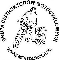 http://www.motoszkola.pl/