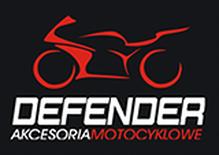 http://www.defender.net.pl/