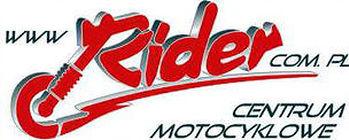http://www.rider.com.pl/pl