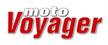 http://www.motovoyager.pl/