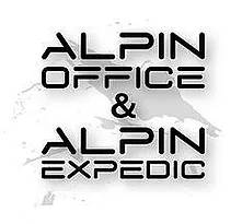 http://www.alpinexpedic.eu/