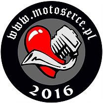 http://www.motosercebialystok.pl/viii-edycja-motoserce-bialystok-23-04-2016/